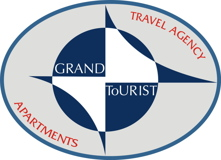 GRAND-TOURIST APARTMENTS